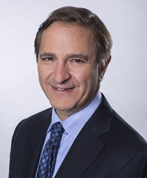 Steven N. Kaplan