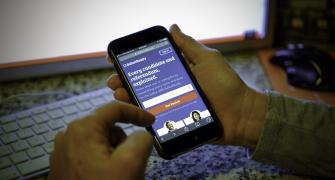 UChicago App Challenge