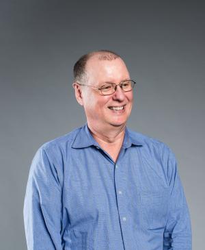 Steve Kuemmerle