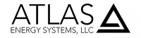 Atlas Energy Systems