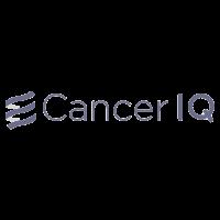 CancerIQ