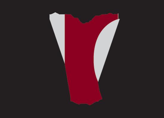 New Venture Challenge - Polsky Center for Entrepreneurship and
