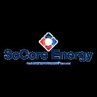 SoCore Energy