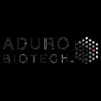 AduroBiotech