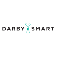 Darby Smart