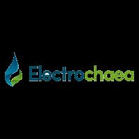 Electrochaea
