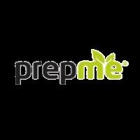 PrepMe