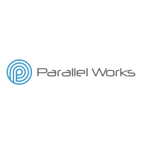 Parallel Works