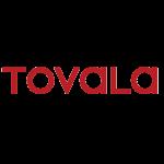 tovala logo