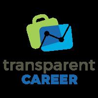 TransparentCareer
