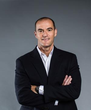 Alan Koncarevic