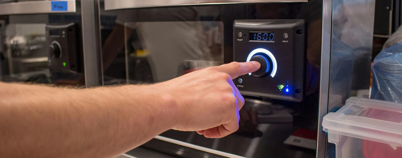 Tovala hopes to follow Instant Pot into kitchens with $9M in new funding