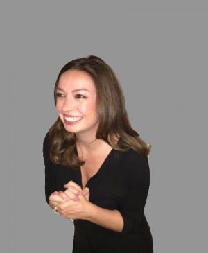 Hannah Mannino