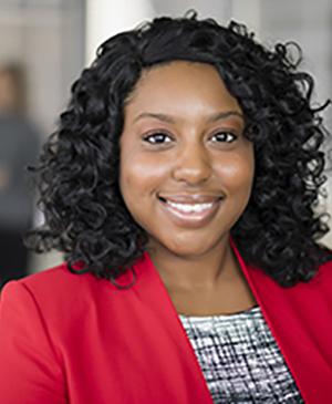 Brittany Butler, PhD