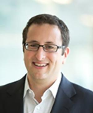 Brian Coe, MBA '99