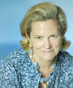 Deborah Quazzo