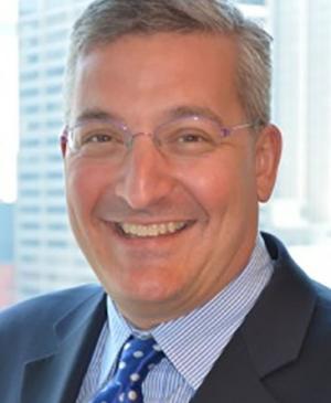 Michael Alter