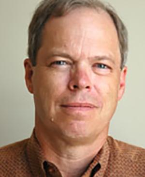 John Oxaal MBA '81