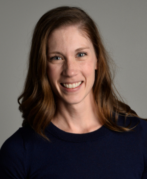 Melissa Byrn