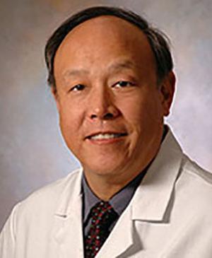 Eugene Chang, PhD