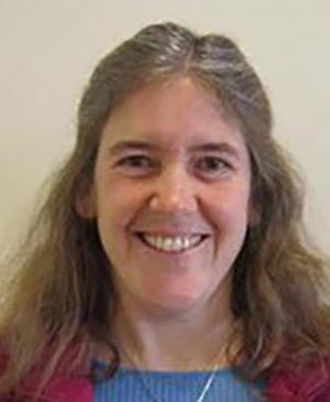 Jessica Mark Welch, PhD