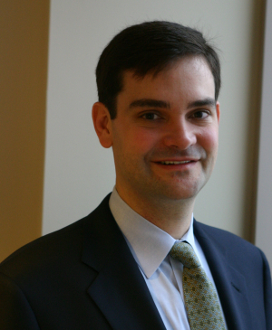 John Fennebresque Jr.