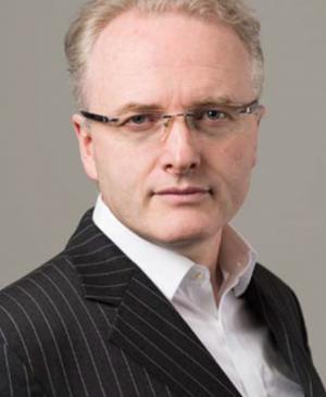 Johnathan Freeman, PhD
