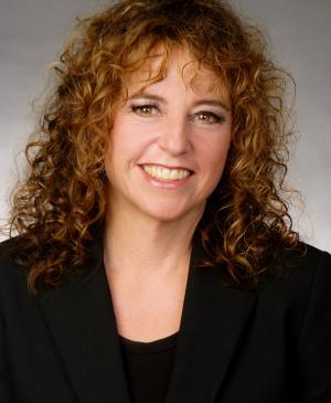 Jackie Papkoff, PhD
