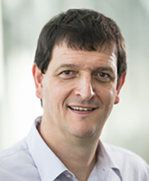 Philippe Noirot, PhD