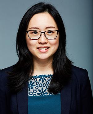Su Jun Lim, PhD