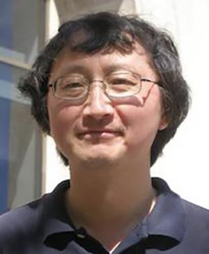 Tao Pan, PhD