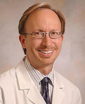 Tom Gajewski, MD, PhD