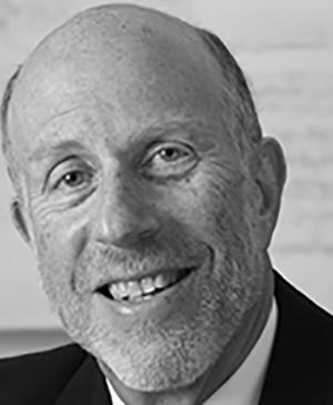 Steve Gould, MD