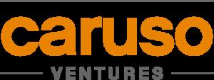 Caruso Ventures logo