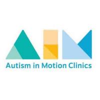 AIM Clinics