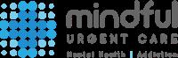 Mindful Urgent Care