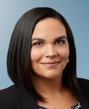 EMMA RODRIGUEZ-AYALA, JD '06