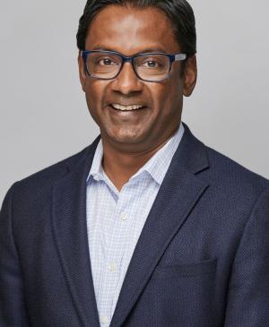 Jai Das, MBA '99