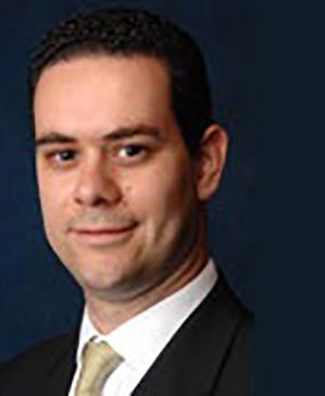 Fabio Torres, MBA '05