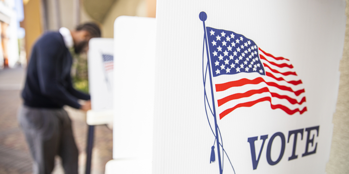 SNVC Alum BallotReady is Helping Prepare Voters for the 2020 Election