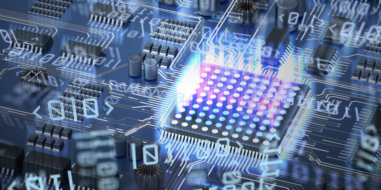 Super.tech Receives $150,000 from George Shultz Innovation Fund to Lay the Groundwork for Quantum Computing