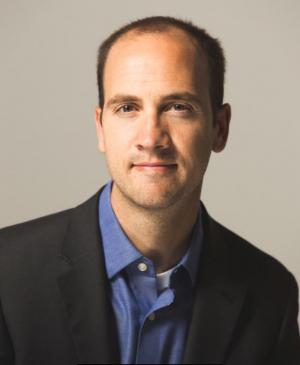 Jay Schrankler
