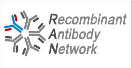 Recombinant Antibody Network