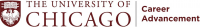 University of Chicago Career Advancement