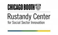 Rustandy Center for Social Sector Innovation