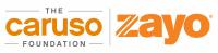 Caruso Zayo Foundation