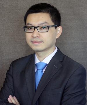 Quan Zhang, PhD