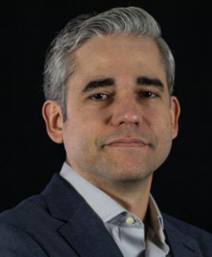 Tiago Dias, MBA '12