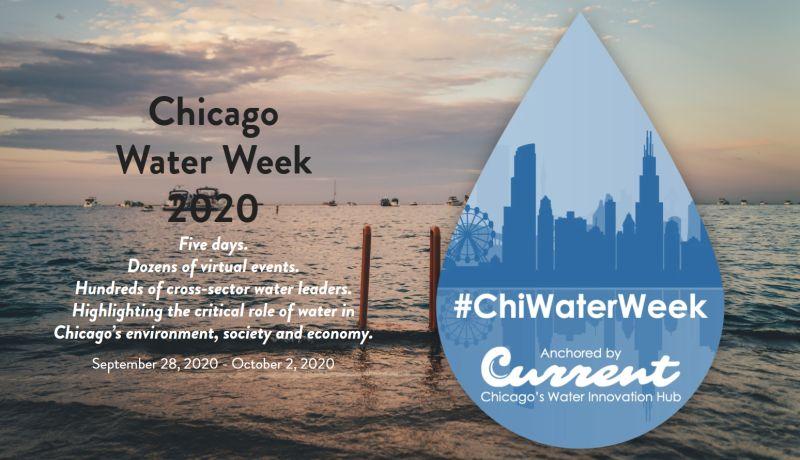 Chicago Water Week