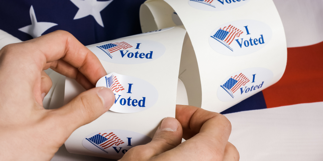BallotReady to Reach 50 Million Voters in All 50 States